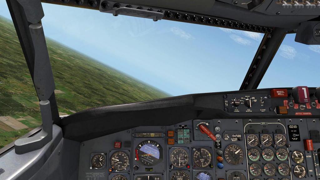 727-200Adv_Flight 14.jpg