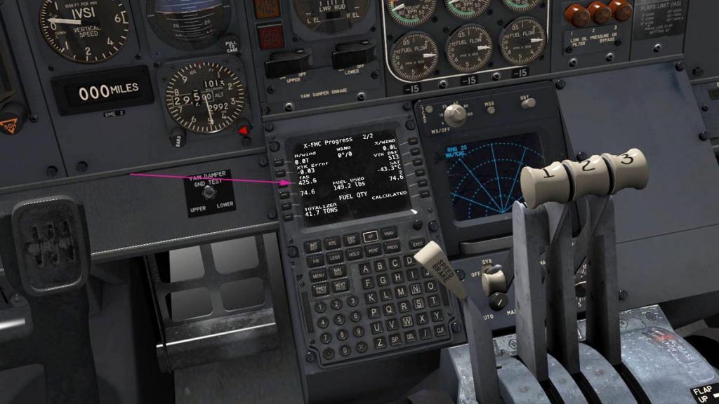 727-200Adv_Flight 17.jpg