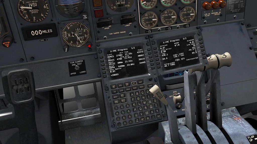 727-200Adv_Flight 16.jpg