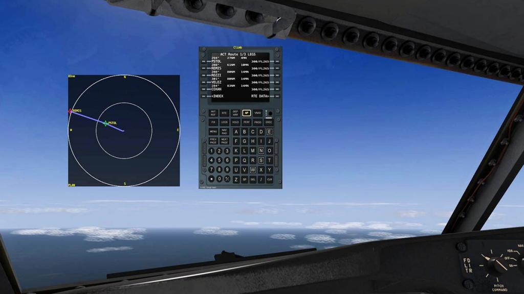 727-200Adv_Flight FMC 1.jpg