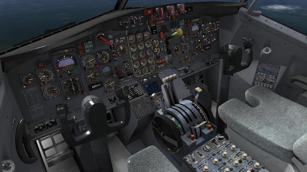 727-200Adv_Flight FMC 2.jpg