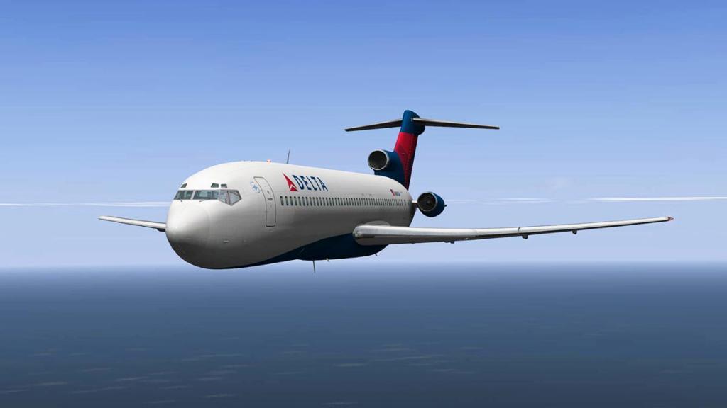 727-200Adv_Flight 19.jpg