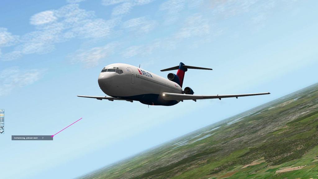 727-200Adv_Flight replay.jpg