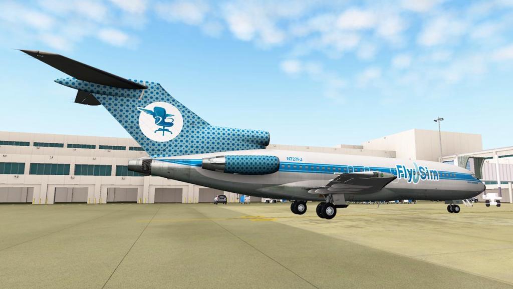 727-100_Livery FJS.jpg