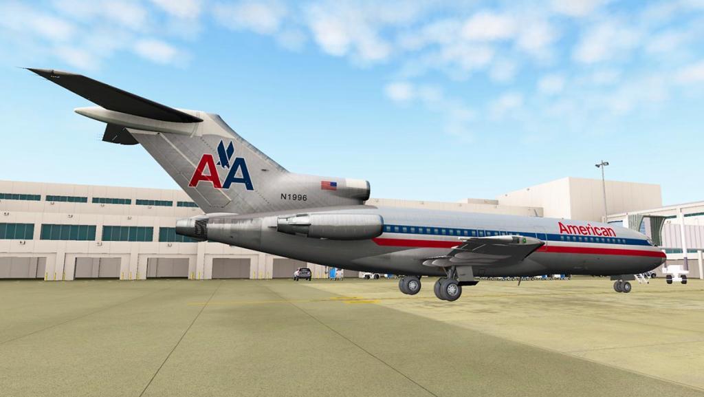 727-100_Livery AA.jpg