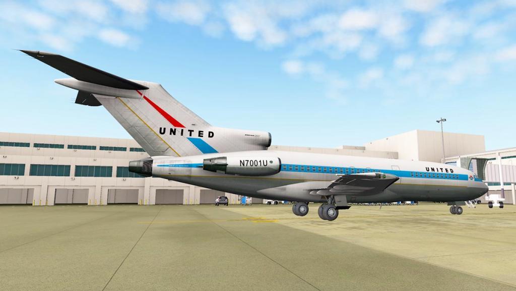 727-100_Livery United.jpg