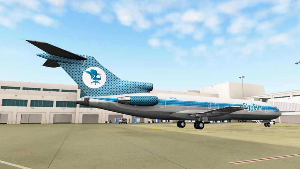 727-200Adv_Livery FJS.jpg