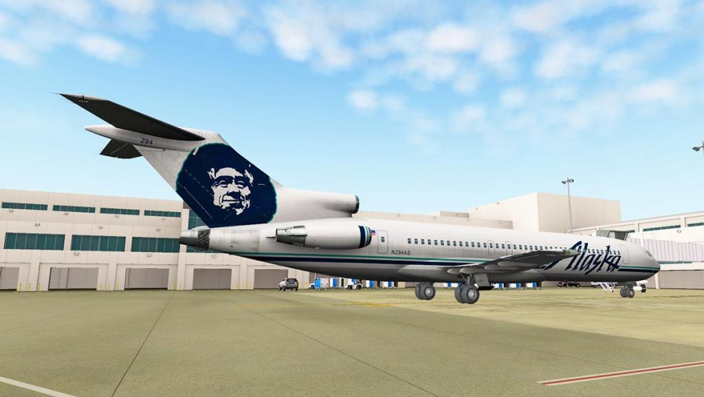 727-200Adv_Livery Alaska.jpg
