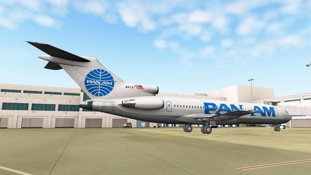 727-200Adv_Livery PanAm.jpg