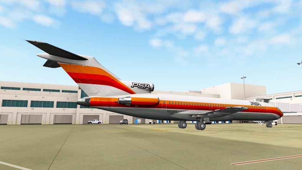 727-200Adv_Livery PSA.jpg