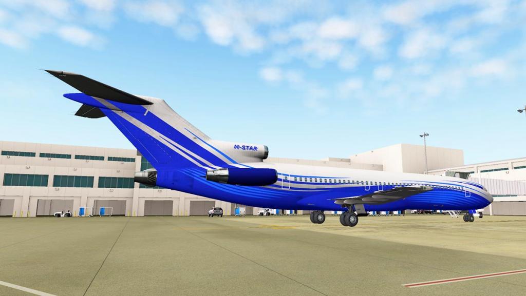 727-200Adv_Livery M-Star.jpg