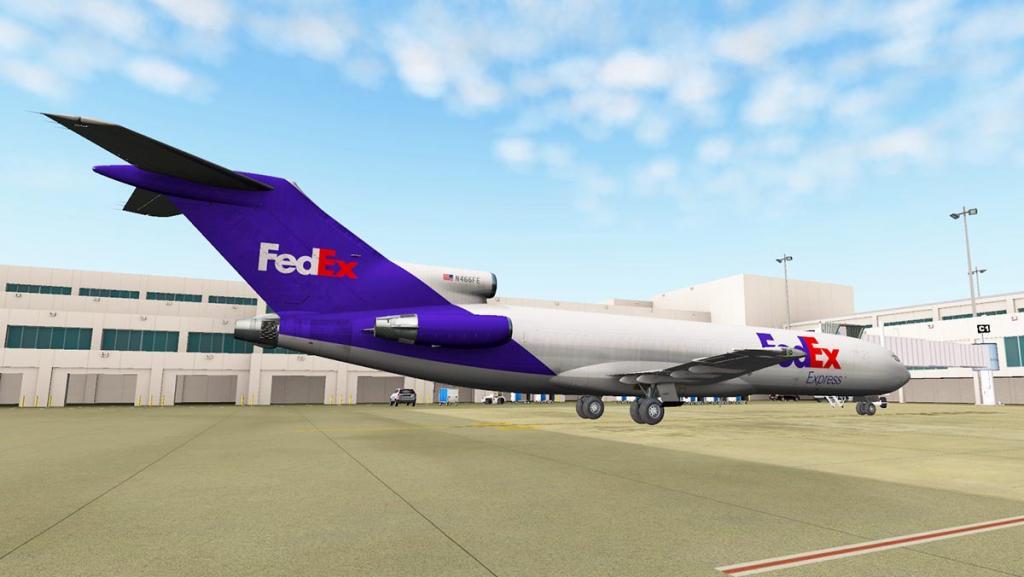 727-200F_Livery FedEx.jpg
