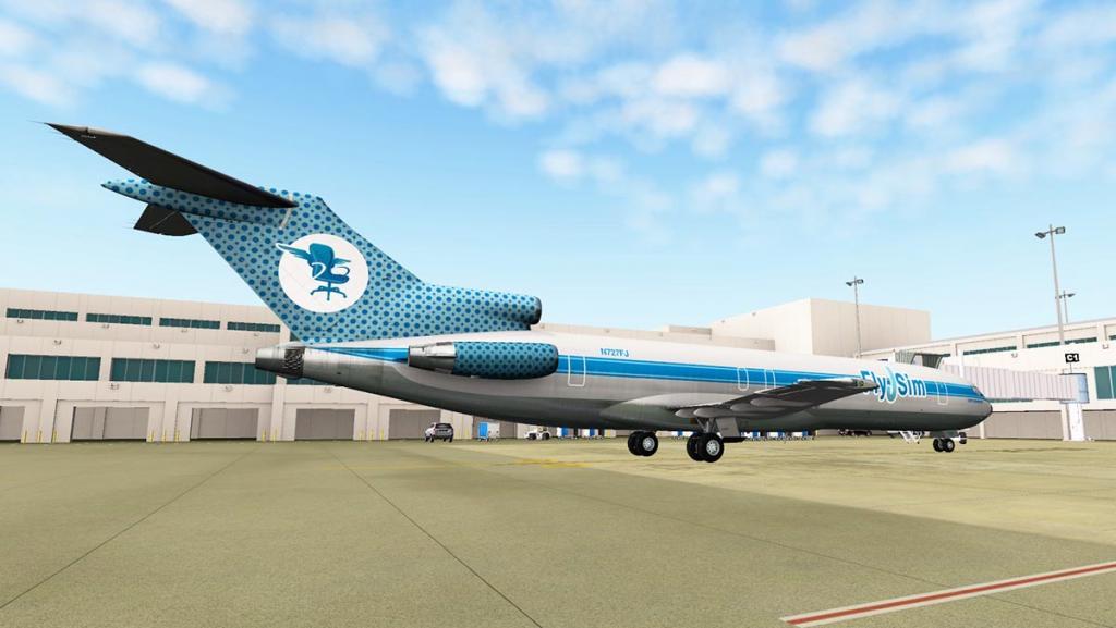 727-200F_Livery FJS.jpg