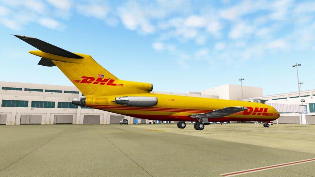 727-200F_Livery DHL.jpg