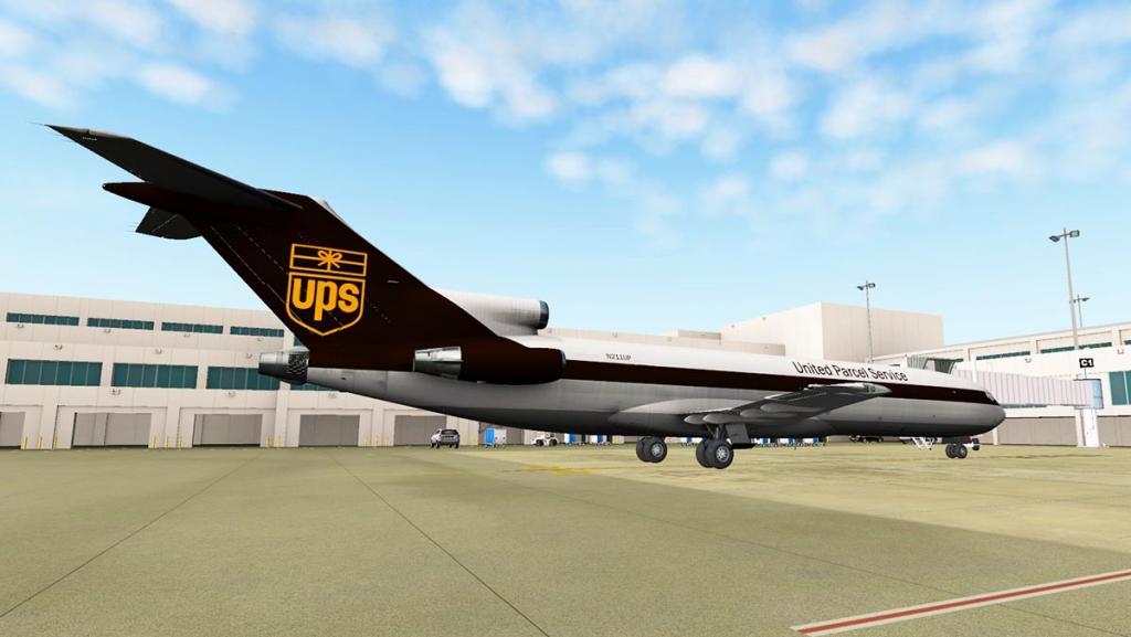 727-200F_Livery UPS.jpg