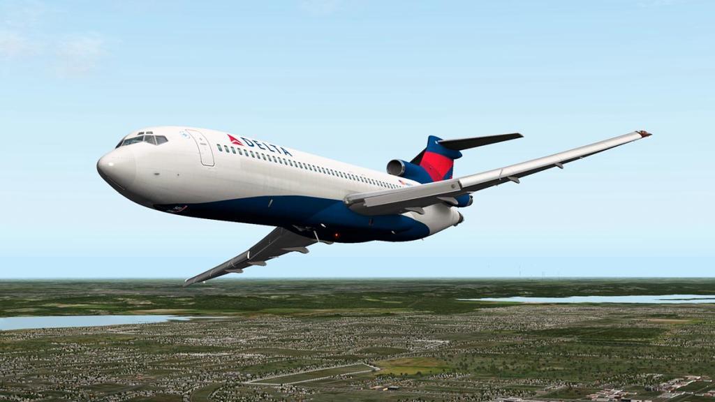 727-200Adv_Landing 1.jpg