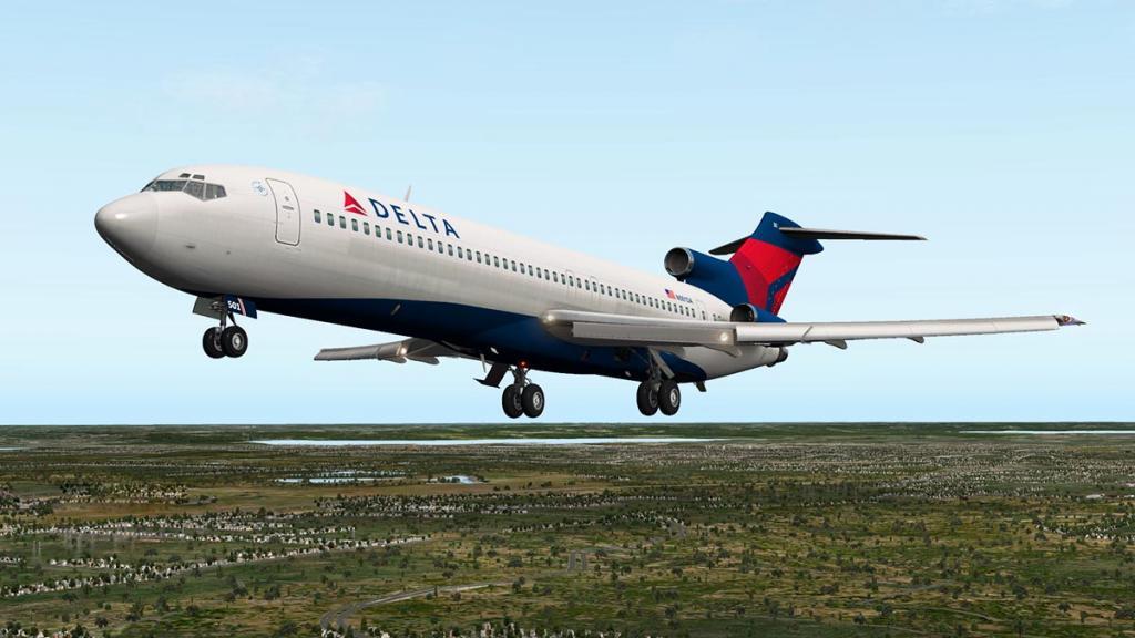 727-200Adv_Landing 2.jpg
