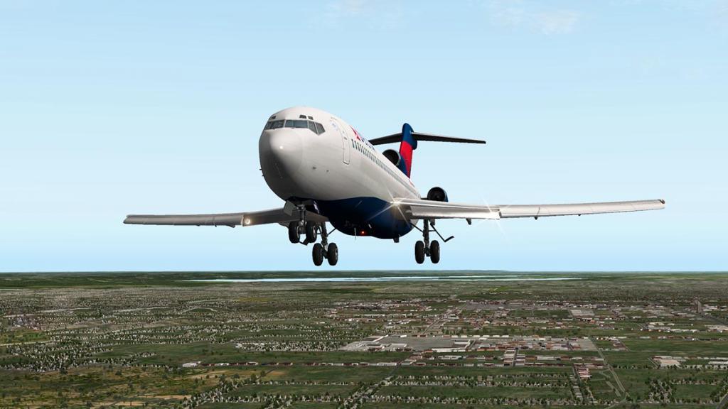 727-200Adv_Landing 3.jpg