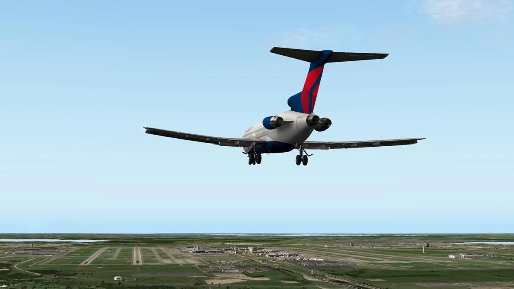 727-200Adv_Landing 4.jpg