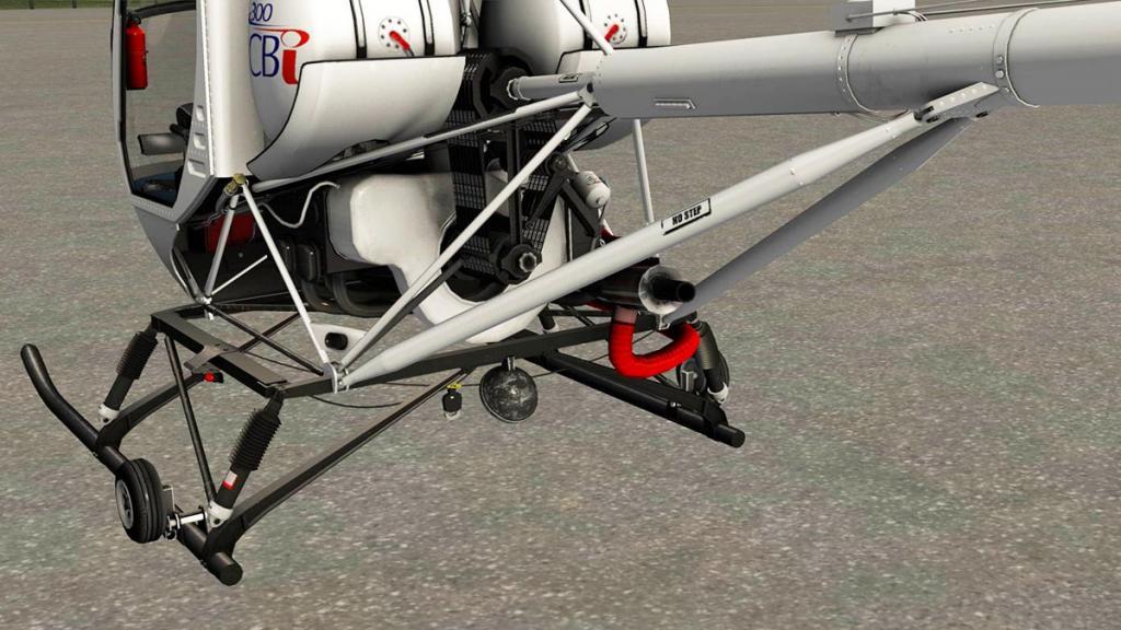 S300CBi_Ground 8.jpg
