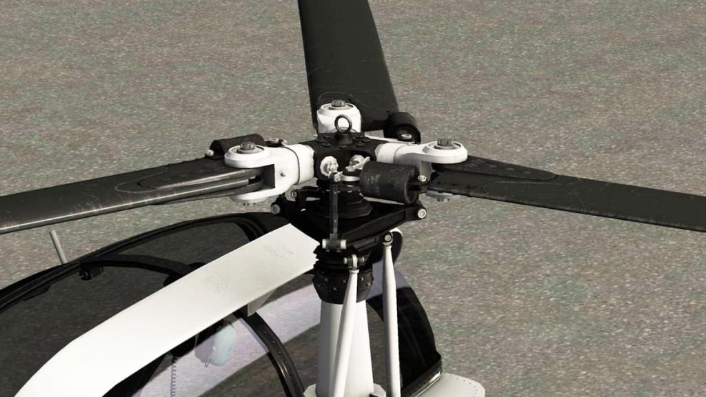 S300CBi_Rotor .jpg