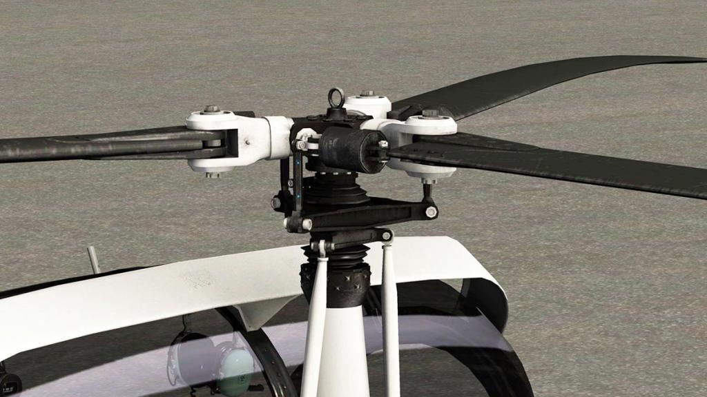 S300CBi_Rotor 1.jpg