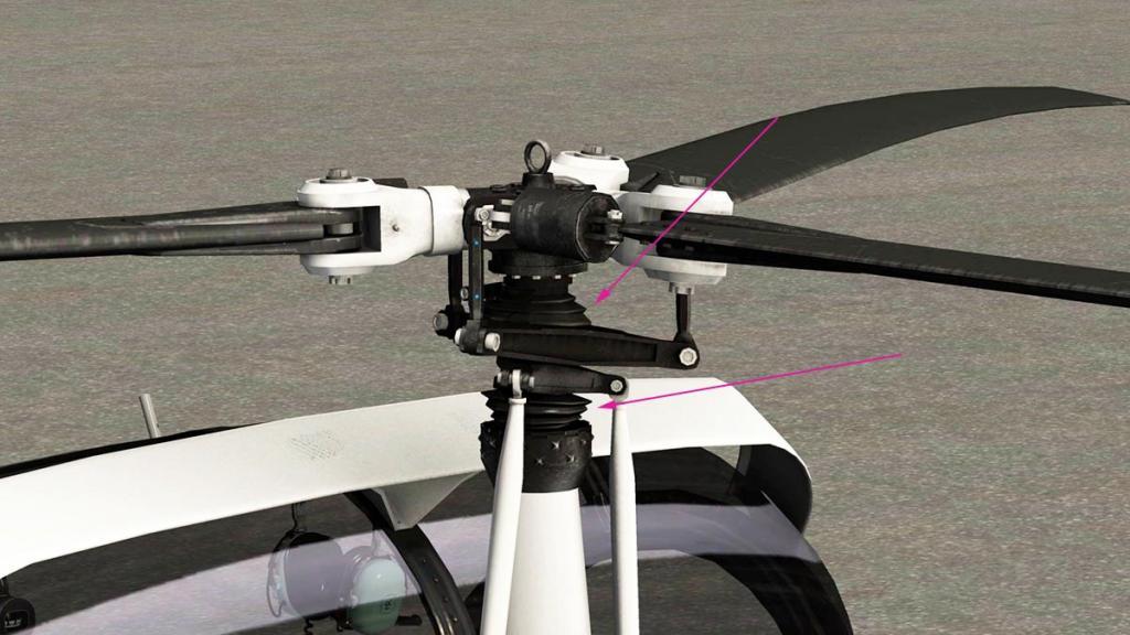 S300CBi_Rotor 2.jpg