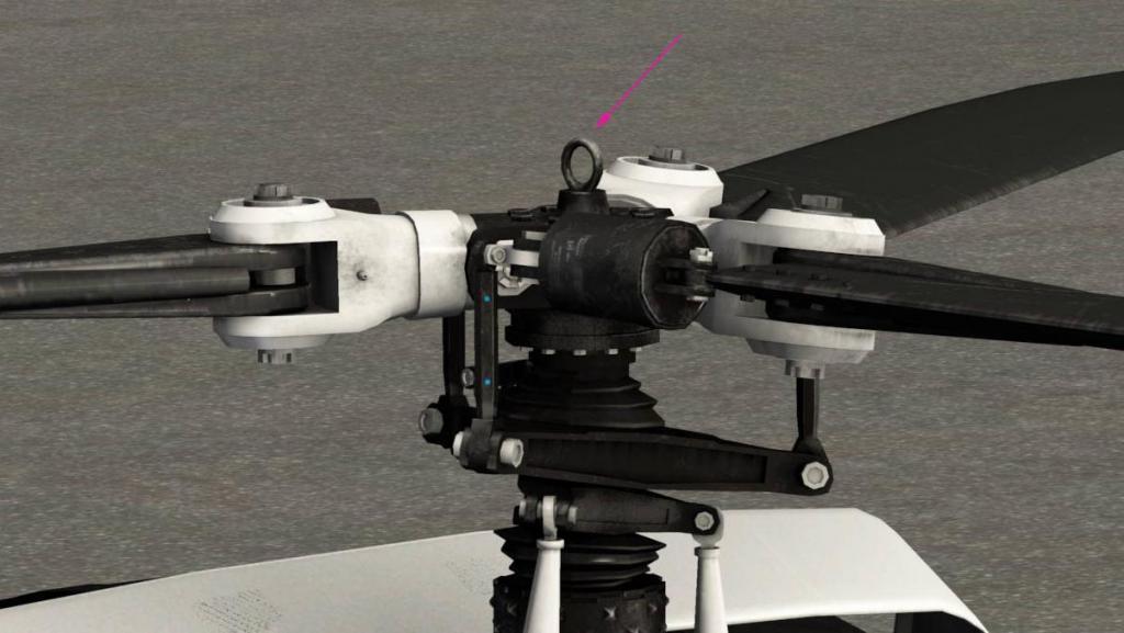 S300CBi_Rotor 4.jpg