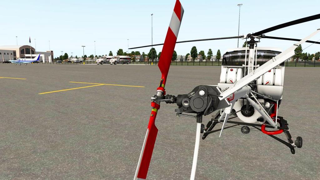 S300CBi_Rear Rotor.jpg