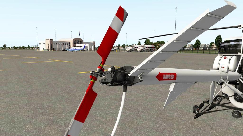 S300CBi_Rear Rotor 2.jpg