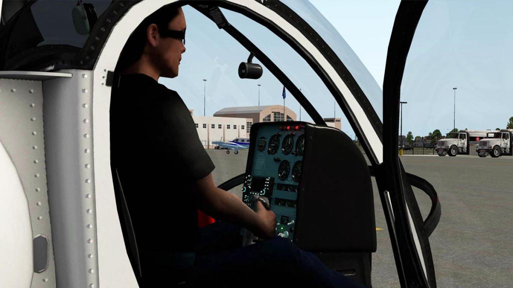 S300CBi_Cabin 1.jpg
