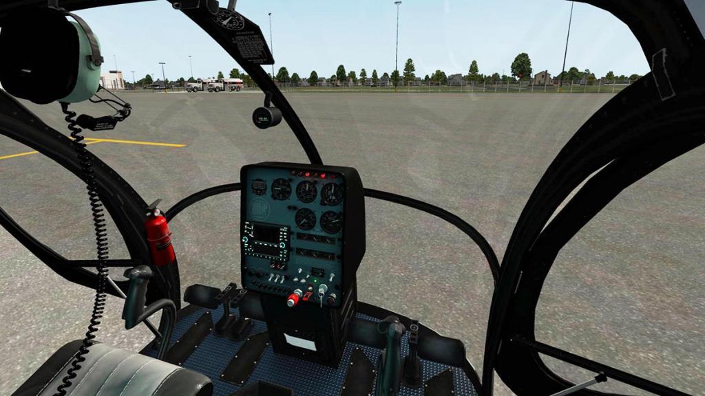 S300CBi_Cabin 2.jpg
