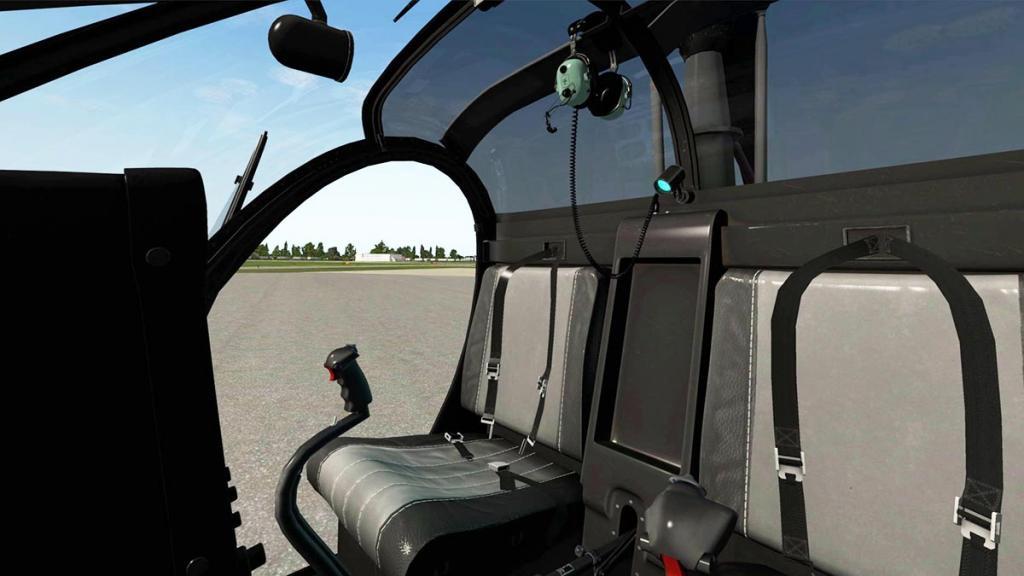 S300CBi_Cabin 3.jpg