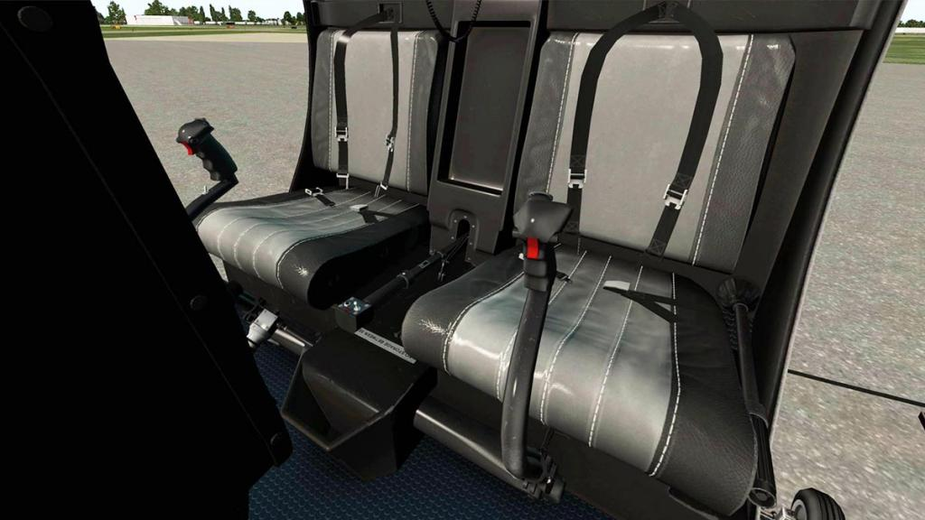 S300CBi_Cabin 4.jpg