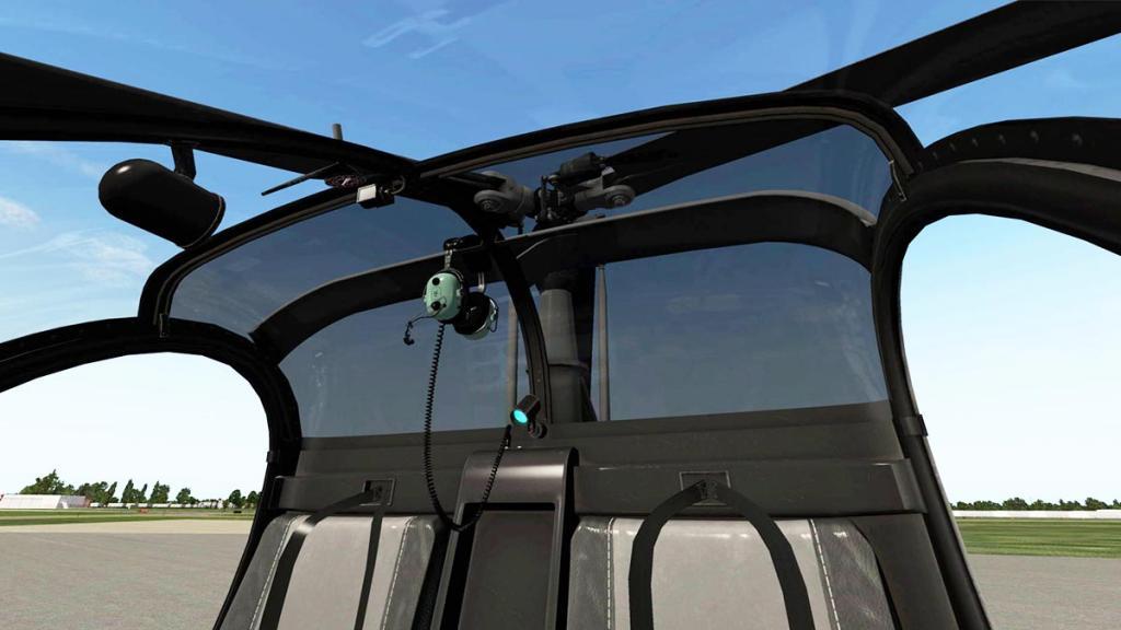 S300CBi_Cabin 5.jpg