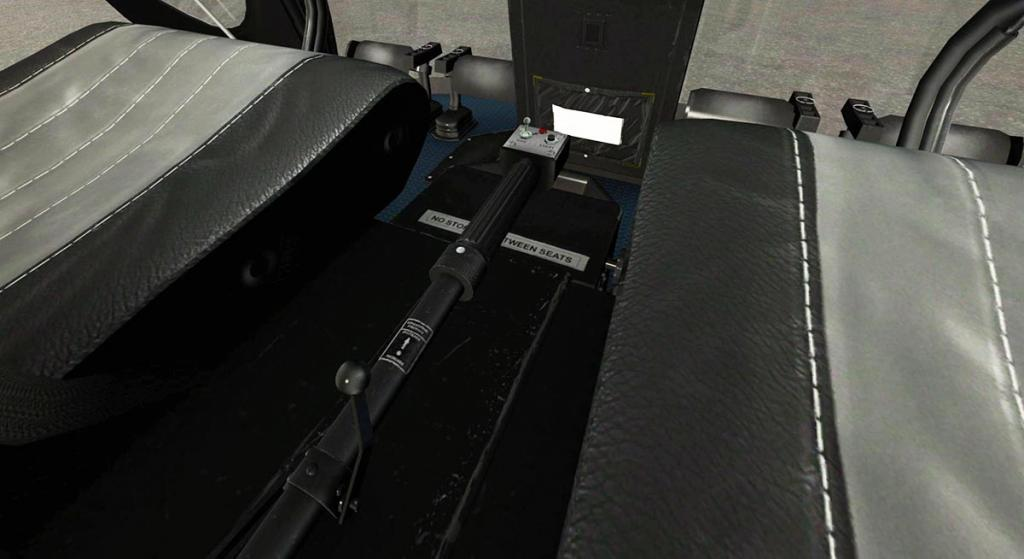 S300CBi_Cabin 6.jpg