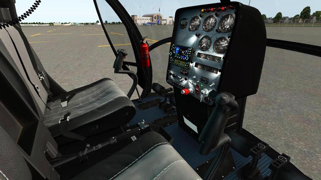 S300CBi_Rudder 1.jpg