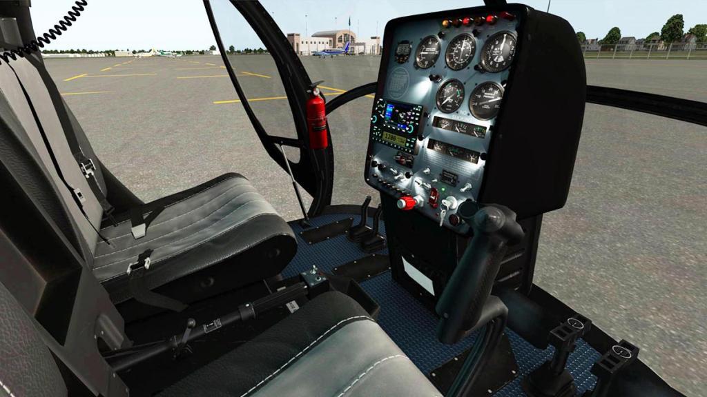 S300CBi_Rudder 2.jpg