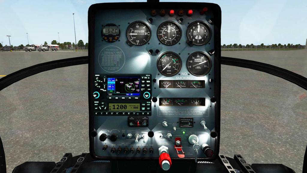 S300CBi_Panel 2.jpg