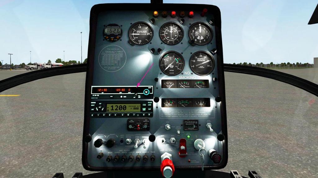 S300CBi_Panel 3.jpg