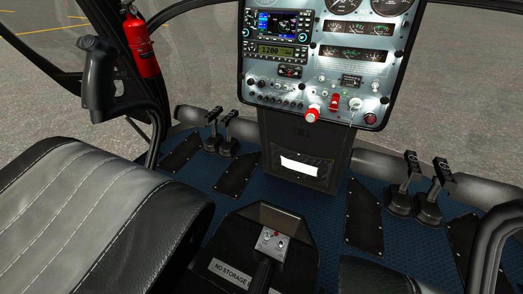 S300CBi_Panel 4.jpg