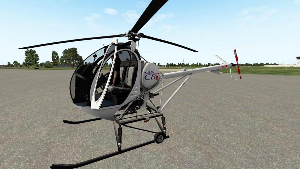 S300CBi_Wheels 2.jpg
