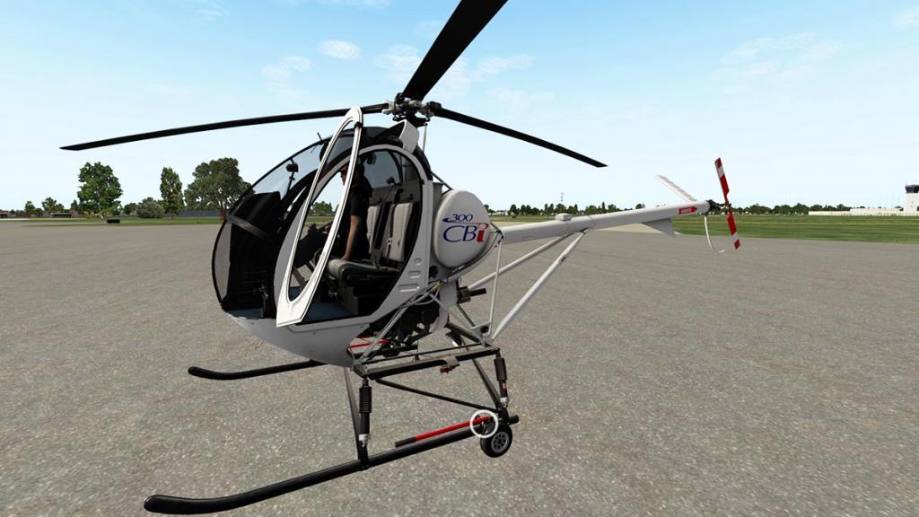 S300CBi_Wheels 3.jpg