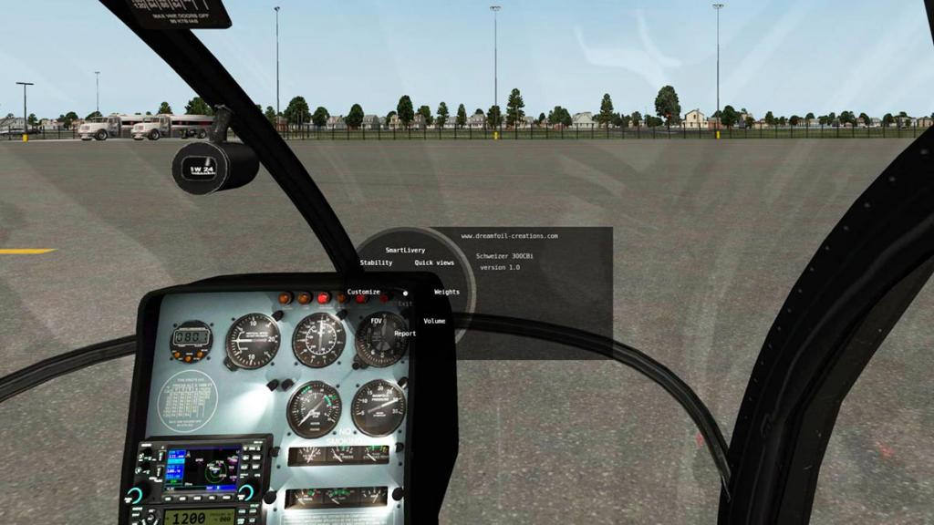 S300CBi_menu 1.jpg
