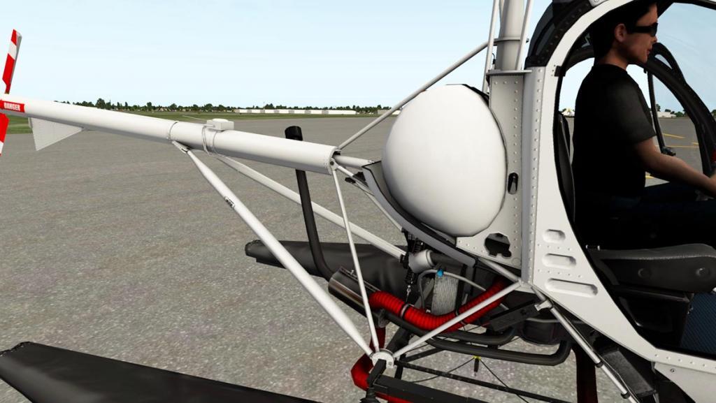S300CBi_Exhaust 1.jpg