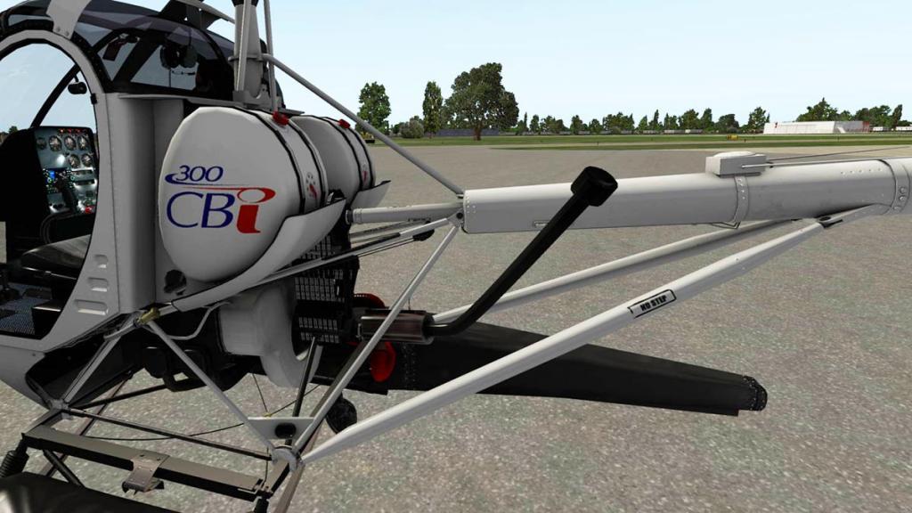 S300CBi_Exhaust 2.jpg