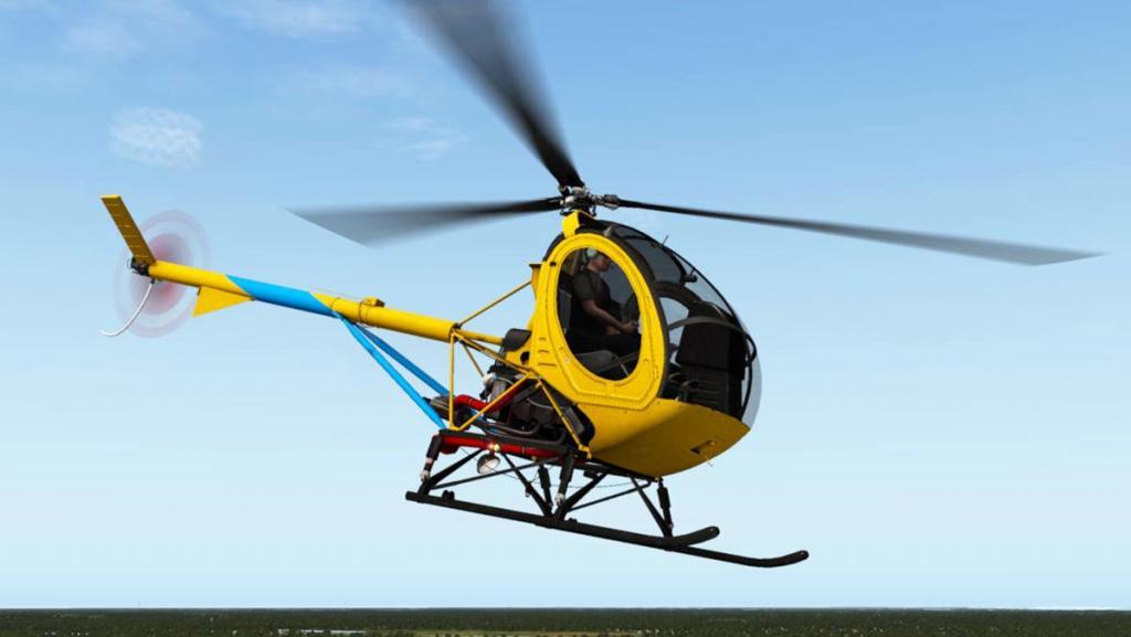 S300CBi_Livery Yellow.jpg