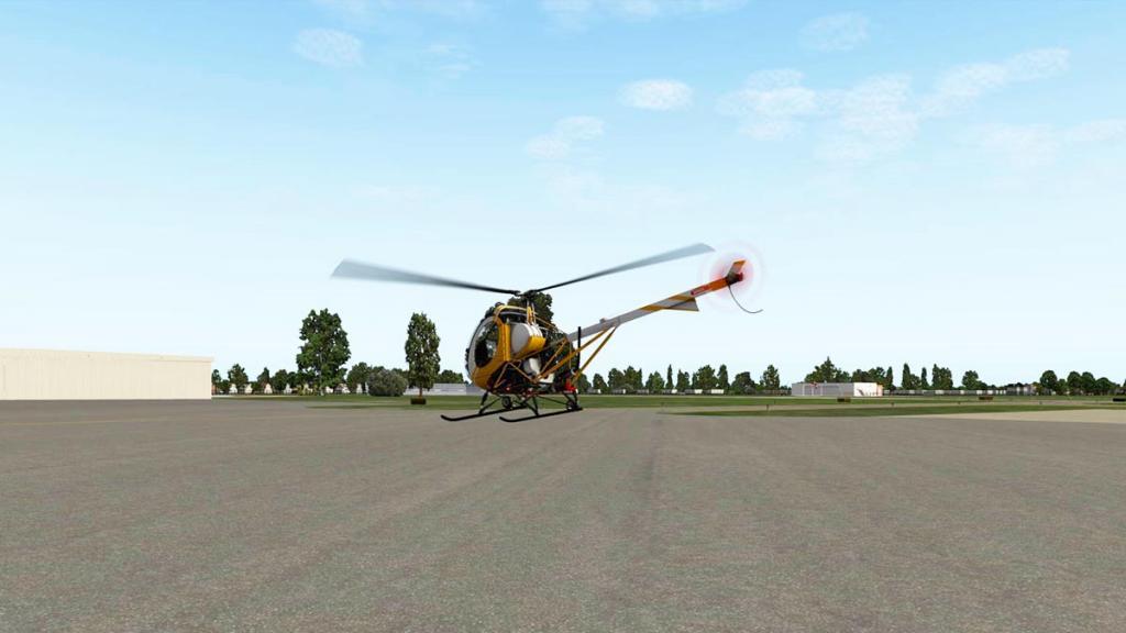 S300CBi_Flying 1.jpg