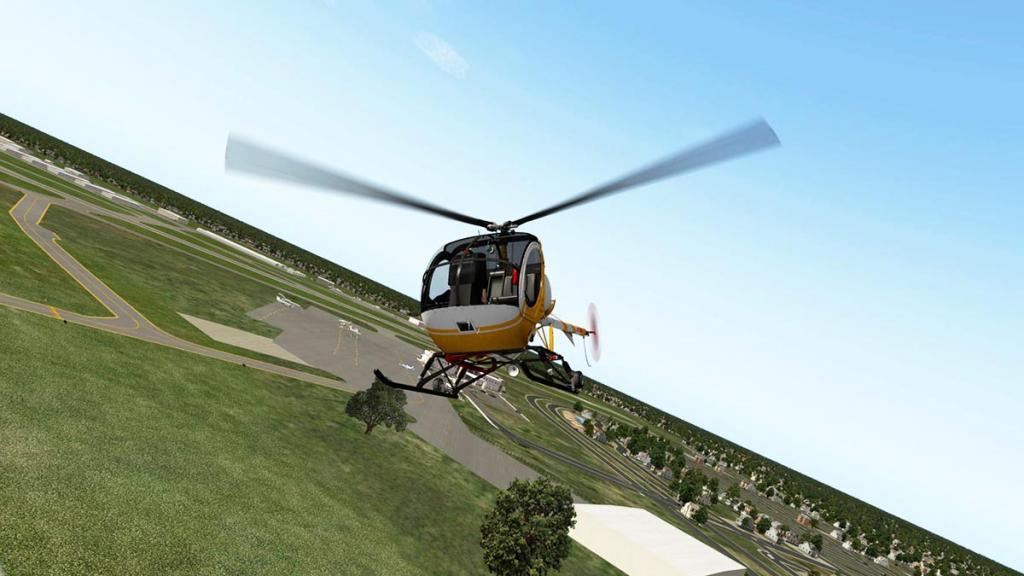 S300CBi_Flying 2.jpg