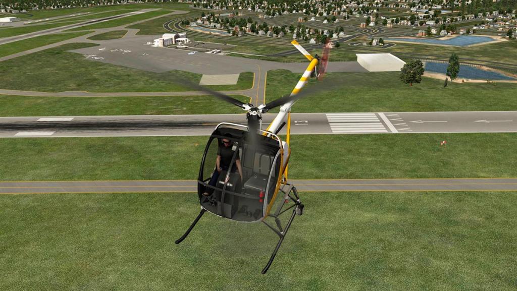 S300CBi_Flying 4.jpg